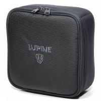 Sacoche de transport M Lupine