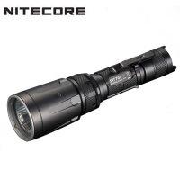 Lampe Torche Nitecore SRT7GT - 1000Lumens