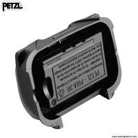 Batterie ACCU Petzl PIXA 3R