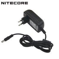 Chargeur Nitecore rapide 2A pour batteries NBP52, NBP68, NBP68HD