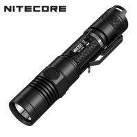 Lampe Torche Nitecore MH12GT rechargeable - 1000Lumens