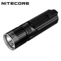 Lampe Torche Nitecore SRT9 - 2150Lumens