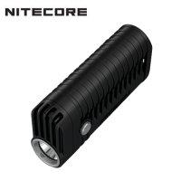 Lampe Torche Nitecore MT22A - 260Lumens