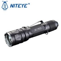 Lampe Torche Niteye JET RRT2 - 950Lumens