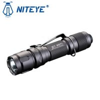 Lampe Torche Niteye JET RRT1 - 950Lumens