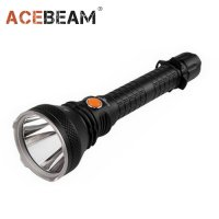 Lampe Torche ACEBEAM T30 - 2200Lumens
