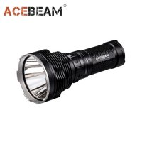 Lampe Torche ACEBEAM K70 - 2600Lumens