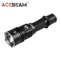 Lampe Torche ACEBEAM L16 - 2000Lumens