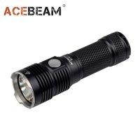 Lampe Torche ACEBEAM EC50 GEN II - 3000Lumens