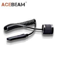 Interrupteur Tactique ACEBEAM RSB pour lampe L16