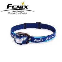 Lampe Frontale Fenix HL12R - 400Lumens rechargeable