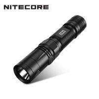 Lampe Torche Nitecore EC23 - 1800Lumens