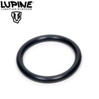 O ring Lupine