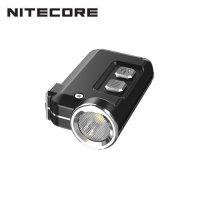 Lampe Torche Nitecore Tini - 380Lumens rechargeable ultra légère