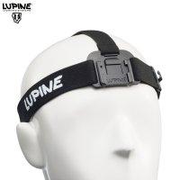 Headband Lupine pour lampe Néo, Piko, Blika en FastClick