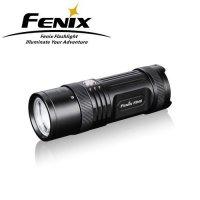 Lampe Torche Fenix FD45 - 900Lumens faisceau réglable zoom