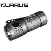 Lampe Torche Klarus Mi1C Ti - 600Lumens rechargeable