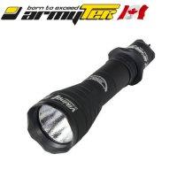 Lampe torche Armytek Viking Pro V3 - 2300 Lumens