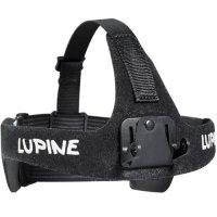 Headband HD Lupine pour lampe Piko