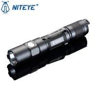 Lampe Torche Niteye TH15 - 1300Lumens