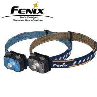 Lampe Frontale Fenix HL32R - 600Lumens rechargeable