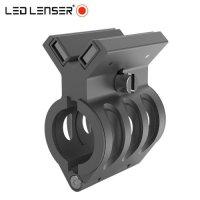 Support magnétique Led Lenser MT10, MT14 de 25mm à 30mm