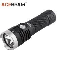 Lampe Torche ACEBEAM EC50 GEN III - 3850Lumens
