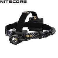Lampe frontale Nitecore HA40 - 1000 Lumens
