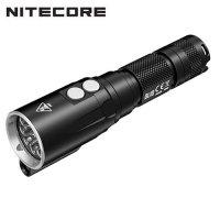 Lampe de plongée Nitecore DL10 - 1000 Lumens