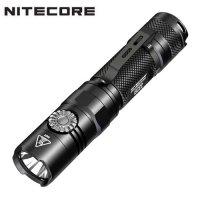 Lampe Torche Nitecore EC22 - 1000Lumens