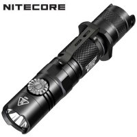 Lampe Torche Nitecore MT22C - 1000Lumens luminosité variable