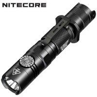 Lampe Torche Nitecore MT22C - 1000Lumens luminosité variable