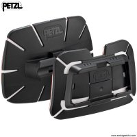 Support Petzl PRO ADAPT lampe DUO