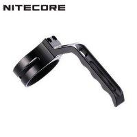 Poignée Nitecore NHM10 pour lampe TM38, 28, 26, 15, 11