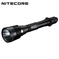 Lampe Torche Nitecore MT42 - 1800Lumens