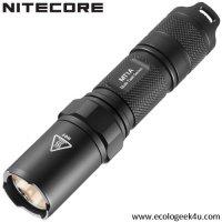 Lampe Torche Nitecore MT1A - 180Lumens