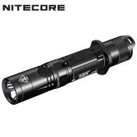 Lampe Torche Nitecore P12GTS - 1800Lumens