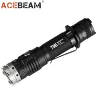 Lampe Torche ACEBEAM T36 - 2000Lumens
