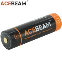Batterie Acebeam 21700 5100mAh 3.7V protégée LIR