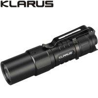 Lampe Torche Klarus XT1C - 1000Lumens version 2018