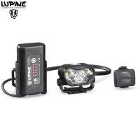 Lampe VTT Lupine Blika R4 SC 2100 Lumens