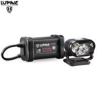 Lampe VTT Lupine BLIKA R7 SC 2100 Lumens