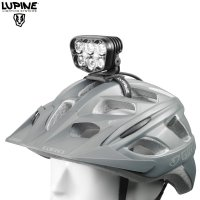 Lampe VTT Lupine Alpha - 7200Lumens