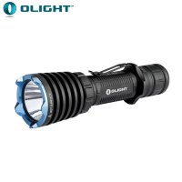 Lampe Torche Olight Warrior X - 2000Lumens rechargeable