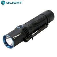 Lampe Torche Olight M2R - 1500Lumens