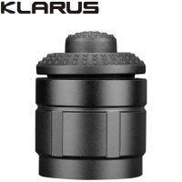 Bouton tactique Klarus 360T1 pour lampe XT11X,GT, S, XT12S, XT12GT, XT2CR, XT30R, XT32