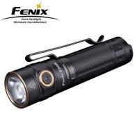 Lampe Torche Fenix E30R - 1600Lumens