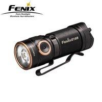Lampe Torche Fenix E18R - 750Lumens