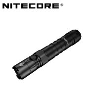 Lampe Torche Nitecore NEW P12 - 1200Lumens