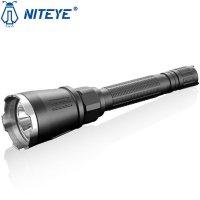 Lampe Torche Niteye JET BC40 PRO - 2930Lumens